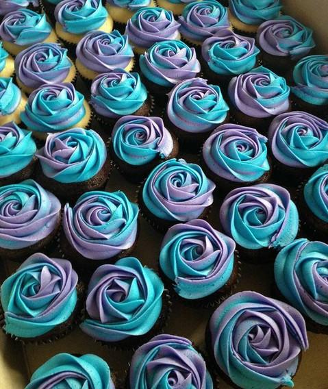 cupcakes02.jpg
