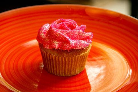 Cupcake_1.jpg
