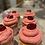 Thumbnail: Doughnut Cupcakes