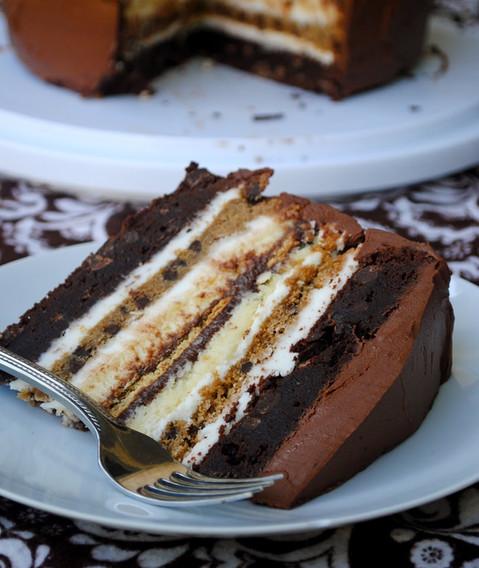 cake2Bpiece2B2.JPG
