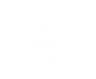 JolieOliesLogo_white.png