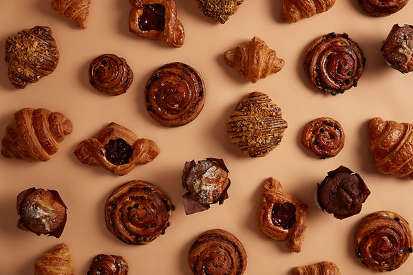 shot-tasty-appetizing-confectionery-sati