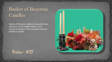 Bsket-of-Beeswax.jpg