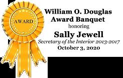 WOD-Award.png