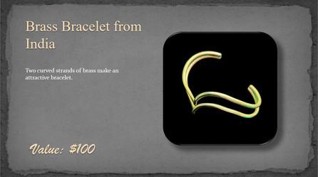 Jewelry-India-bracelet.jpg