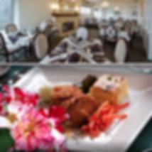 Birchfield-Manor-Restaurant-1.jpg