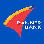 Banner-Bank.jpg