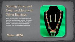 Jewelry-Yemen.jpg