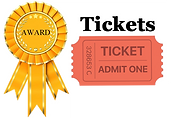 WOD-Award-Tickets.png
