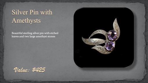 Jewelry-amethyst.jpg