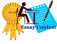 Essay-Contest-Icon.png