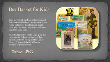 Bee-Basket-for-Kids.jpg
