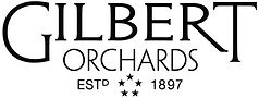 Gilbert Orchard Logo.jpg