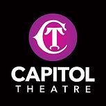 Capitol-web.jpg