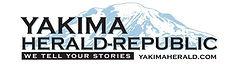 Yakima-Herald.jpg