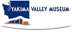 Logo-Yakima-Valley-Museum.png