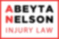 Abeyta-Nelson.jpg