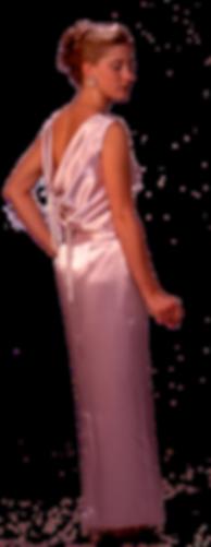 Schactler-Pink-1.png
