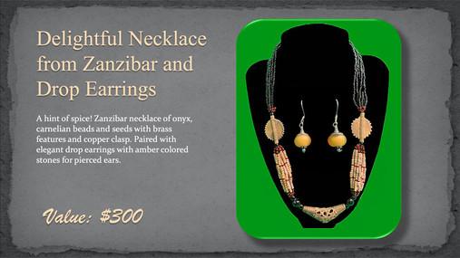 Jewelry-Zanzibar.jpg