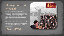 Heart-Mountain-2.jpg