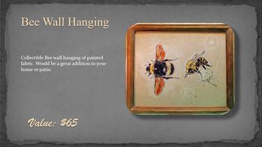 Bee-Wall-Hanging.jpg