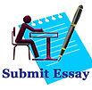 WOD-Submit-Essay.jpg