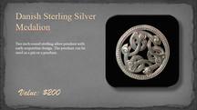 Jewelry-Danish-medallion.jpg