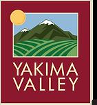 YakimaValleyLogoFinal.png