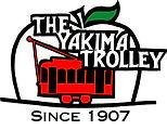 YVT_yakimatrolleysince1907.jpg