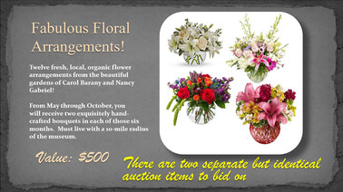 Flowers-2a.jpg