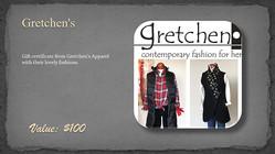 Gretchens.jpg