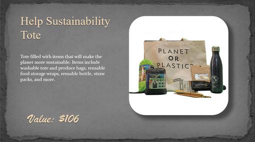 Sustainability-tote.jpg