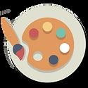 Artists-palette.png