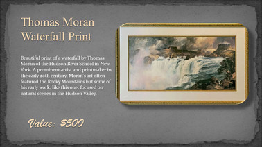 Thomas-Moran-Print.jpg