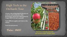 Apple-Tour-2.jpg