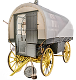 sheep-herders-wagon-isolated small.png