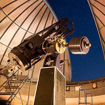 Goldendale Observatory 3.jpg