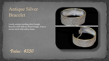 Jewelry-antique-bracelet.jpg
