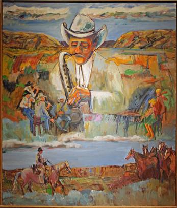 Delma Tayer