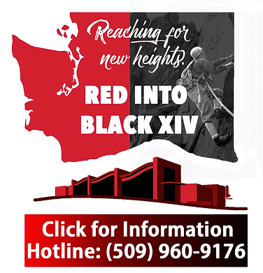 Red-ionto-Black-Logo-CLICK-4.png