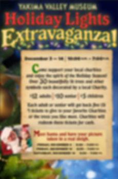 Holiday-Light-Extravaganza.jpg
