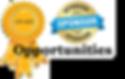 WOD-Award-Sponsors.png