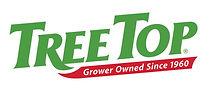 TreeTop.jpg