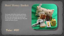 Bees-Honey-Basket.jpg