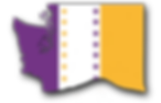 Washington-in-Suffrage-Colors.png