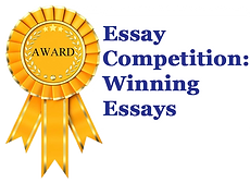 Essay-Icon-Winners.png