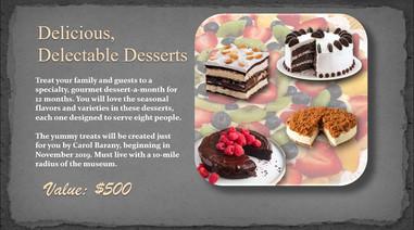 Desserts-2.jpg