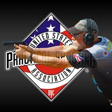 FMPSA Super Classifier Match is this Sunday, March 21st. Starting at 4pm. Set up at 3pm, help set up