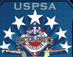 FMPSA/USPSA June 12th Match Set up at 7am, Start when finished Preregister on Practiscore THX!