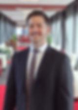 Kevin Rousselle B.A.A/Associé